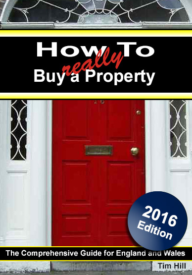 How to Really Buy a Property